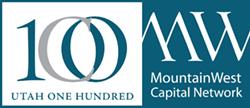 MountainWest Capital Network - Utah One Hundred