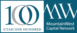 MountainWest Capital Network - Utah One Hundred