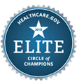HealthCare.Gov Elite Circle