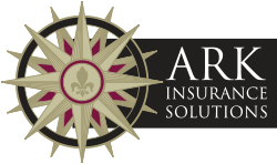 Salt Lake City Insurance Agents - Ark Insurance Solutions
