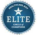 Elite Circle