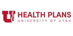 U of U Health Plans