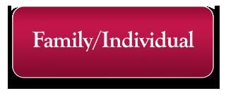 Family/Individual