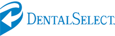 Dental Select