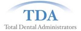TDA Dental