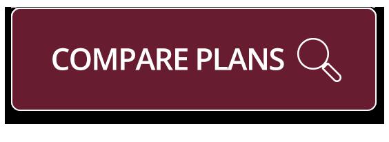 Compare Plans