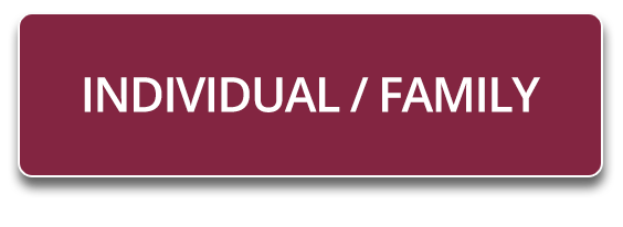 Individual / Family