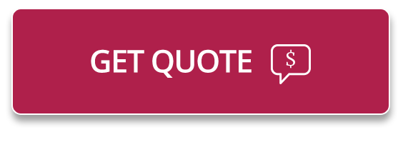 Get Quote