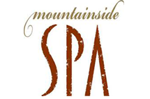 Mountainside Spa