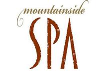 Mountainside Spa