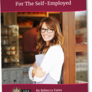 Health Care Guide For The Self Employed