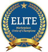 2019 Elite