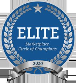 2020 Elite Circle