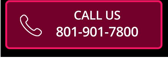 801-901-7800