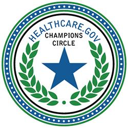 2017 Circle of Champions