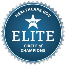 2018 Elite