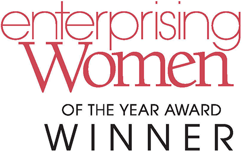 Enterprising Women of the Year