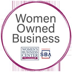 Women's Business Center of UtahWomen's Business Center of Utah