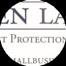 Jacobsen Law Firm, PLLC Avatar