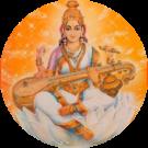 Kasha Rigby Avatar